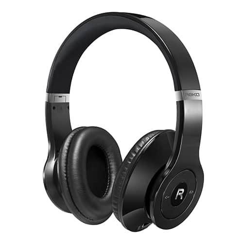 Wireless Headphones BH-600