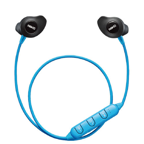 85935 Bluetooth Sports Headphones