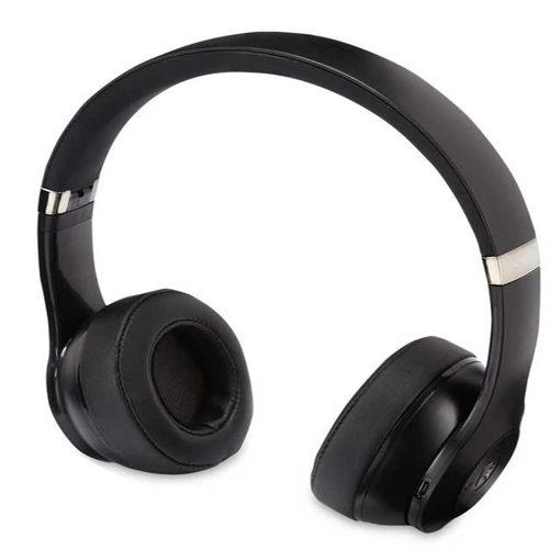 84548 & 19072 Reka Wireless Bluetooth Headphones